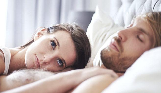 Seks brez tablete za erekcijo